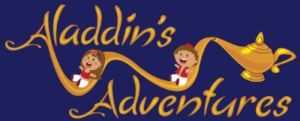 Birthday Party Rules and Regulations – Aladdins Adventures